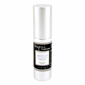 Libido Lift Serum for Her