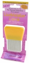 Lice Meister Comb - Treatment For Head Lice