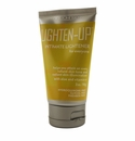 Lighten Up Intimate Lightening Cream