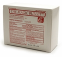 Magic Bullet Suppositories - 100 Suppositories