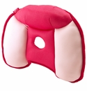 Magic Hip Slimming Cushion