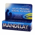 ManDelay is FDA Approved For Premature Ejaculation