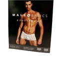 Manties - Men's Lace Panties