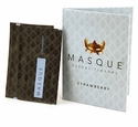 Masque Strips - Make His Semen Taste Like Strawberries!