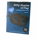 Nifty Shades of Play - A Cool Book of Dirty Games