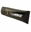 Optimale So Big - Penis Enhancement Cream