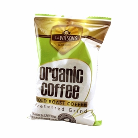 Organic Enema Coffee (1 Lb) - For Liver Detox