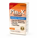Pin-X Liquid Pinworm Treatment