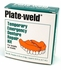 Plate Weld Denture Repair Kit