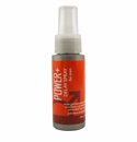 Power Delay Spray - Desensitizes for Stamina