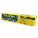 Preparation-H Hemorrhoid Cream - 1.8 oz.