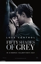 Prepare for a Great Date at the Fifty Shades of Grey Movie