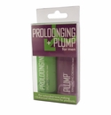 Prolonging & Plumping - 2 Pack of Men's Creams