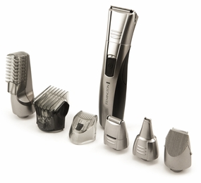 Remington Head to Toe Grooming Kit - For Your Most Complete Shave Ever