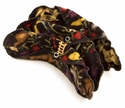 Cloth Menstrual Pads - Release Your Inner Hippie