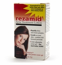 Rezamid Acne Lotion 2 oz.