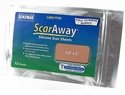 ScarAway Scar Reducing Sheets