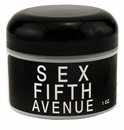 Sex Fifth Avenue - Peppermint