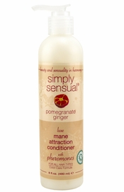 Simply Sensual Pheromone Conditioner