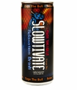 Slowtivate Relaxation Drink - The Anti-Energy Drink