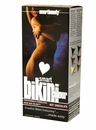 Smart Bikini Color - Pubic Hair Dye