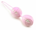 SmartBalls - For Kegel Exercises