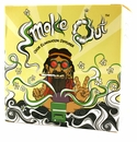 Smoke Out Odor Diffuser - Eliminates the Smell of Pot