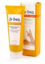 St. Ives Cellulite Shield - Protects You From Evil Cellulite