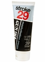 Stroke 29 - Masturbation Cream