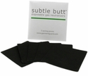 Subtle Butt - Fart Absorbing Pads You Stick To Your Underpants