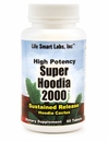 Super Hoodia Pills - Supress That Pesky Appetite