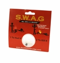SWAG -Our Best Sex Pill For Him