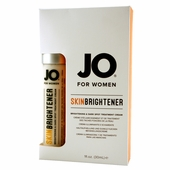 Jo Skin Brightener - For Labia, Nipples & Anus