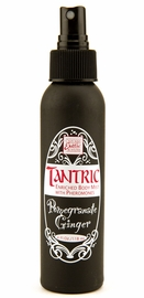 Tantric Pheromone Body Mist - Attracts Men