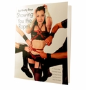 The #1 Rope Bondage Book