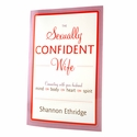 The Sexually Confident Wife - A Great Book