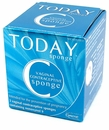 The Today Sponge - Pack of 3 Contraceptive Sponges