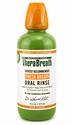 TheraBreath Oral Rinse - Your Best Defense Against Bad Breath