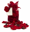 Trail of Roses - Rose Petals for Romance