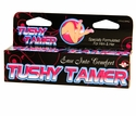 Tushy Tamer Anal Sex Numbing Gel