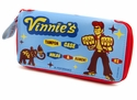 Vinnie's Tampon Case - You Can Use It Too
