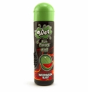 Wet Fun Flavors 4 in 1 - Watermelon Blast - Small Bottle