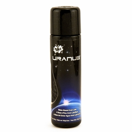 Wet Uranus Lube - It Just Might Be for Your Butt