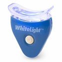 Whiten Your Teeth With Light