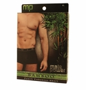 The World's Greatest Men's Underwear - No Kidding!