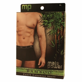 World's Most Comfortable Men's Underwear - Large