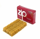 Zip Wax - Hair Remover - 7 oz. Block - For Legs, Arms, Anywhere