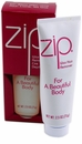 Zip Wax Hair Remover - Large Tube
