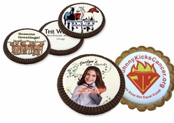 Amazing PICTURE COOKIES! Edible Art. Limited SALE! - $1.19ea.