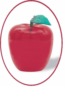 Apple Containers  - No Imprint